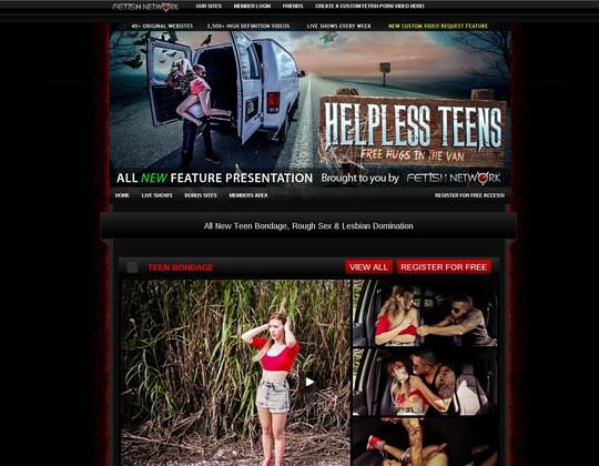 amateurbondagevideos.com amateurbondagevideos.com