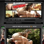 amateursmothering.com cheap porn