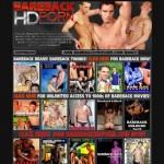 Cheap Bare Back HD Porn
