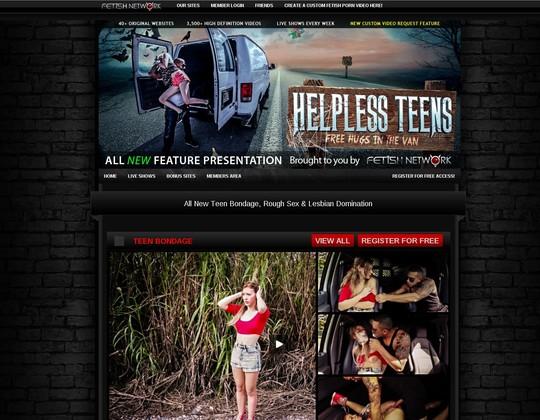 breastbondagevideos.com breastbondagevideos.com