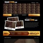 Discount Czech Sauna