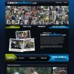 czechsharking.com free discount