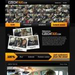 Discount Czech Taxi