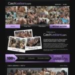 czechlesbians.com cheap porn