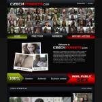 czechstreets.com deals