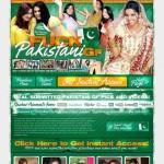 Discount Fuck My Pakistani GF