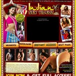 indiansexvideoz.com discounted price