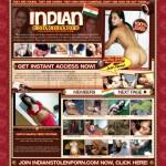 Discount Indian Stolen Porn