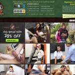 m.innocenthigh.com cheap porn