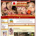 japanesebukkakeorgy.com free discount