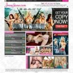 jessejane.com free discount