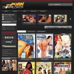 myporndownloads.com free discount