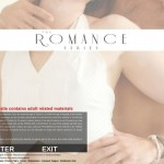 nsromance.com cheap access