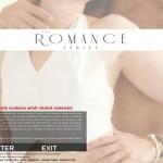 nsromance.com cheap access
