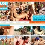 nudebeachdreams.com free discount