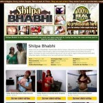 Discounted price to Shilpa Bhabhi