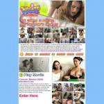 springbreakspycam.com free discount