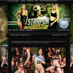 straponsquad.com cheap access