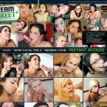 teamskeet.com discounted price