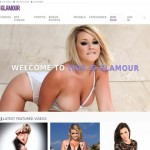 thisisglamour.com discounted price