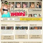 Discounted price to Velamma Bhabhi