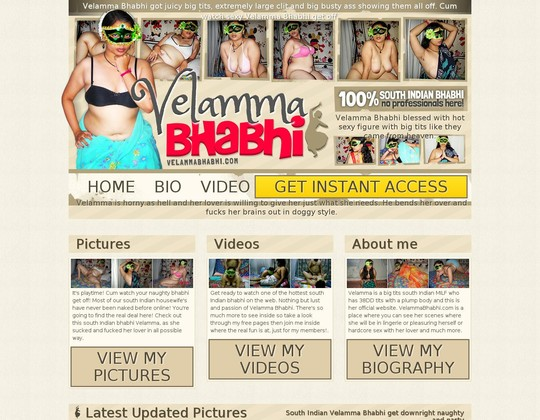 velamma bhabhi velammabhabhi.com