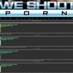 weshootporn.com cheap porn