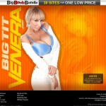 bigtitvenera.com discounted price
