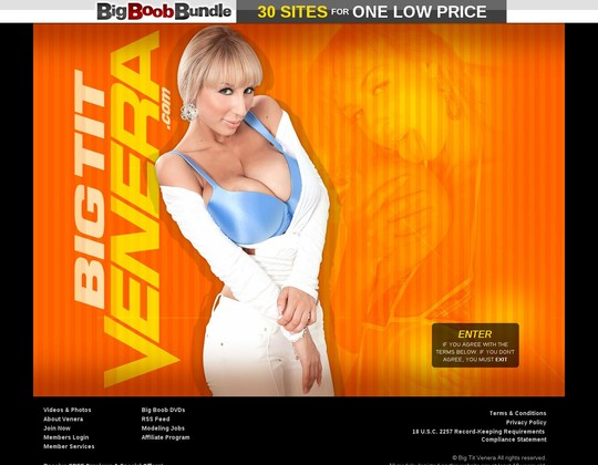 bigtitvenera.com bigtitvenera.com