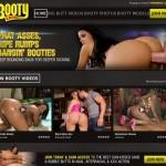 bootyliciousmag.com deals