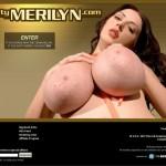 bustymerilyn.com cheap porn