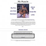 Discount Ms Muscle