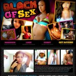 Redeem blackgfsex.com discounted price