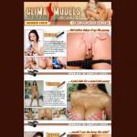 climaxmodels.com cheap access