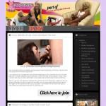 crossdressingnewbies.com discount
