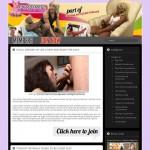 Free crossdressingnewbies.com deals