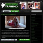 cumeatingtraining.com cheap access