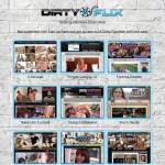 dirtyflix.com free discount