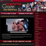 Redeem femdomcraze.com discounted price