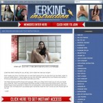 Get jerkinginstruction.com deals