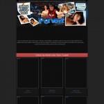 nerdpervert.com cheap access