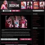 sissydiscipline.com free discount