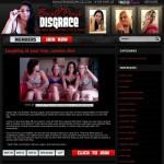 Free smallpenisdisgrace.com free discount