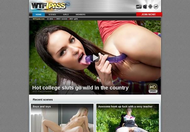 wtf pass hd.wtfpass.com