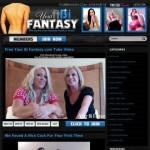 Get yourbifantasy.com cheap porn