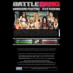battlebang.com cheap access