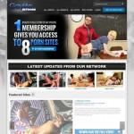 gaylifenetwork.com deals