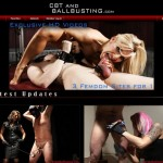 cbtandballbusting.com cheap access