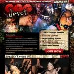 gggdevot.com free discount