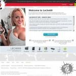 leche69.com discount
